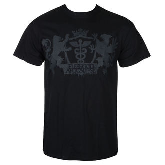 tričko pánské FLESHGOD APOCALYPSE - EMBLEM - RAZAMATAZ, RAZAMATAZ, Fleshgod Apocalypse