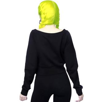 tričko dámské s dlouhým rukávem KILLSTAR - Trailblazer, KILLSTAR