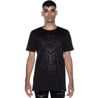 tričko pánské KILLSTAR - Trailblazer, KILLSTAR