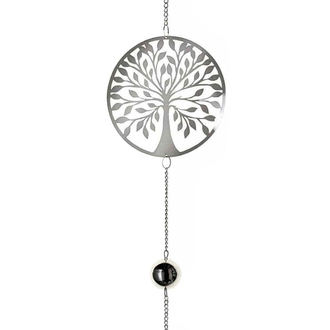 zvonkohra (dekorace) ALCHEMY GOTHIC - Tree of Life - HD3