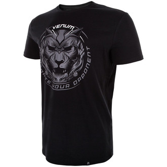 tričko pánské VENUM - Bloody Roar - Grey, VENUM