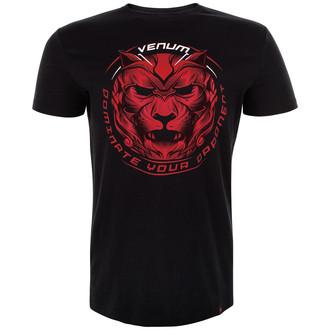 tričko pánské VENUM - Bloody Roar - Red, VENUM