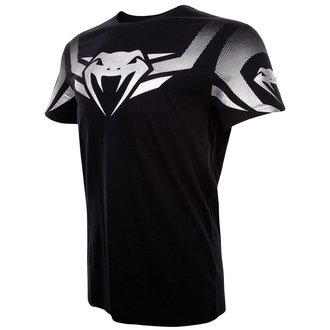 tričko pánské VENUM - Hero - Black, VENUM