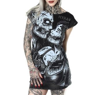 tričko dámské HYRAW - FOREVER