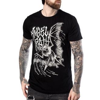 tričko pánské HYRAW - ANGEL OF DEATH, HYRAW