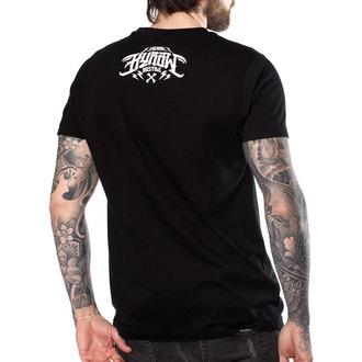 tričko pánské HYRAW - APOCALYPSE, HYRAW