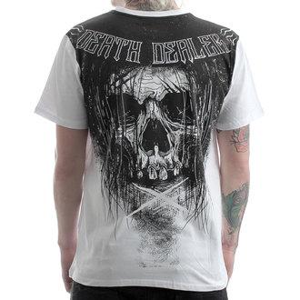 tričko pánské HYRAW - BRIGADE, HYRAW