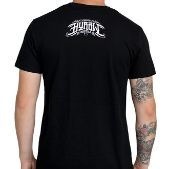 tričko pánské HYRAW - BROTHERHOOD, HYRAW