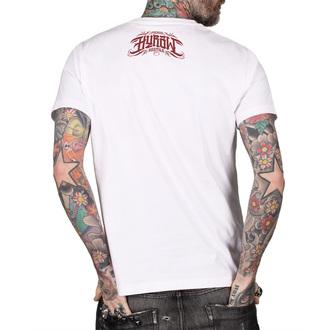 tričko pánské HYRAW - EXCALIBUR, HYRAW