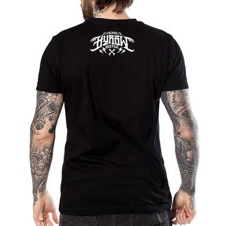 tričko pánské HYRAW - INFECTIOUS, HYRAW