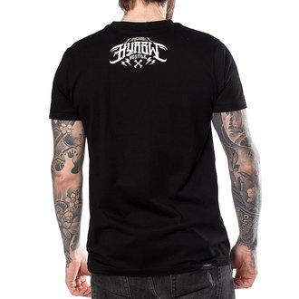 tričko pánské HYRAW - KILLER, HYRAW