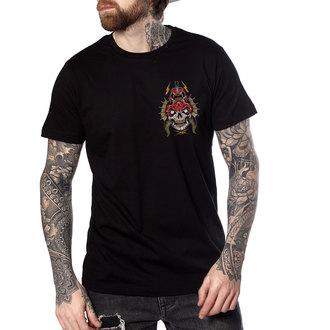 tričko pánské HYRAW - VOLTE FACE, HYRAW