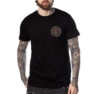 tričko pánské HYRAW - WAKE THE DEAD, HYRAW