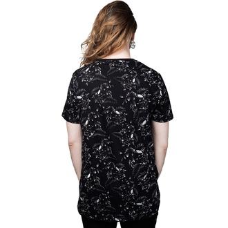 tričko unisex KILLSTAR - Tsunami, KILLSTAR