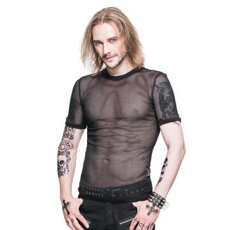 tričko pánské DEVIL FASHION - TT039