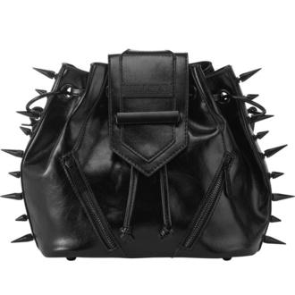 kabelka (taška) KILLSTAR - Tyla Terror - KSRA002375
