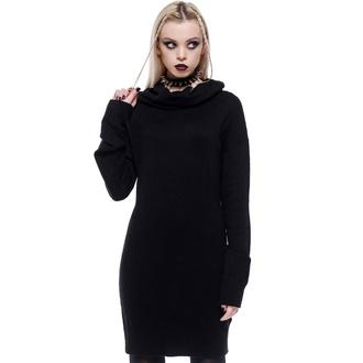 šaty dámské KILLSTAR - Type A - KSRA002875