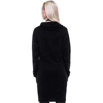 šaty dámské KILLSTAR - Type A, KILLSTAR