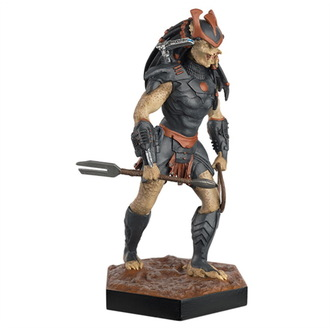 dekorace Predator - Collection Killer Clan Predator, NNM