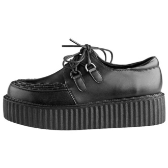boty dámské SMITH´S - classic, SMITH´S