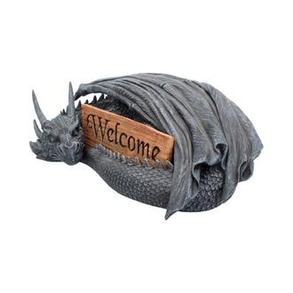 dekorace Dragon's Welcome, NNM