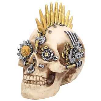 dekorace Gears of War, NNM