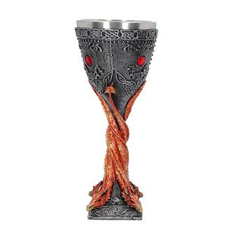 kalich Dragons Weave - U4070M8