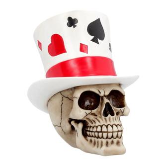 dekorace Casino Jack - U4195M8