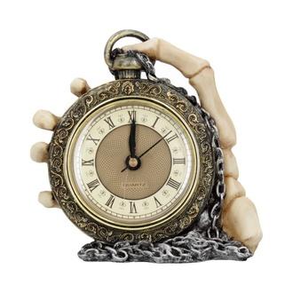 dekorace (hodiny) About Time, NNM