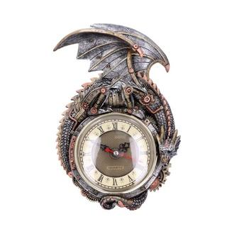 hodiny (dekorace) Combustor, NNM