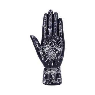 dekorace Hamsa Hand, NNM