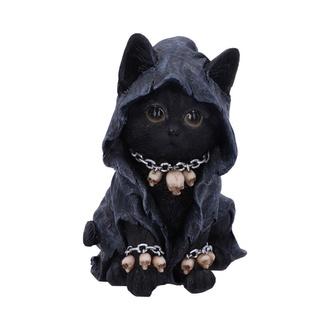 dekorace (figurka) Reapers Feline - U4930R0