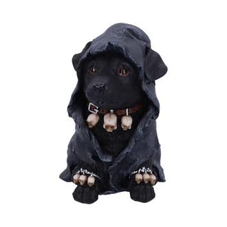 dekorace Reapers Canine, NNM