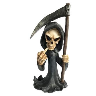 dekorace (figurka) Don't Fear the Reaper - U4935R0
