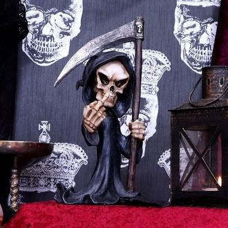 dekorace (figurka) Don't Fear the Reaper, NNM