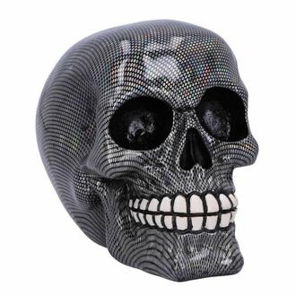 dekorace Holographic - U5439T1