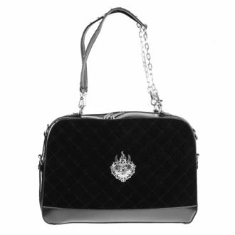 kabelka (taška) KILLSTAR - Unsacred Heart - KSRA002967