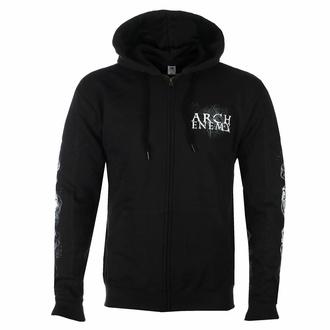 mikina pánská Arch Enemy - MMXX, NNM, Arch Enemy