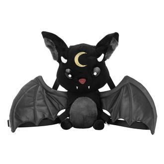 batoh KILLSTAR - Vampir - KSRA002763