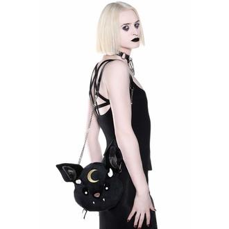 kabelka (taška) KILLSTAR - Vampir, KILLSTAR