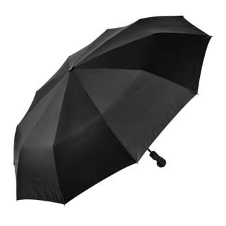 deštník KILLSTAR - Vampyr, KILLSTAR
