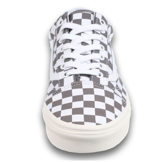 boty VANS - UA Old Skool - (CHECKERBOARD), VANS