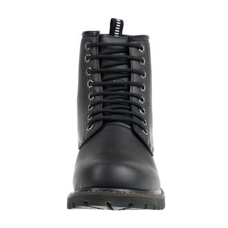 boty dámské SMITH´S - SG, SMITH´S