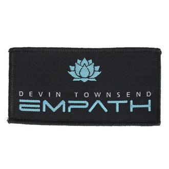 nášivka Devin Townsend - Empath - RAZAMATAZ, RAZAMATAZ, Devin Townsend