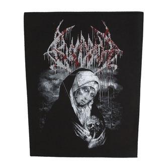 nášivka velká Bloodbath - Grand Morbid Funeral - RAZAMATAZ, RAZAMATAZ, Bloodbath