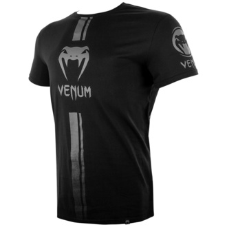 tričko pánské VENUM -  Logos - VENUM-03449-109