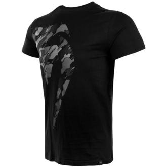 tričko pánské VENUM - Tecmo Giant - Black/Grey, VENUM