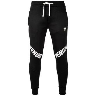 kalhoty pánské (tepláky) VENUM - Contender - Black, VENUM