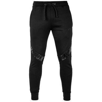 kalhoty pánské (tepláky) VENUM - Contender - Black/Black, VENUM