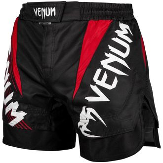 boxerské kraťasy pánské VENUM - NoGi 2,0 - Black, VENUM